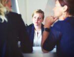 adult-advice-businesswoman-70292